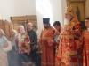 Архиепископ Филарет (Карагодин)